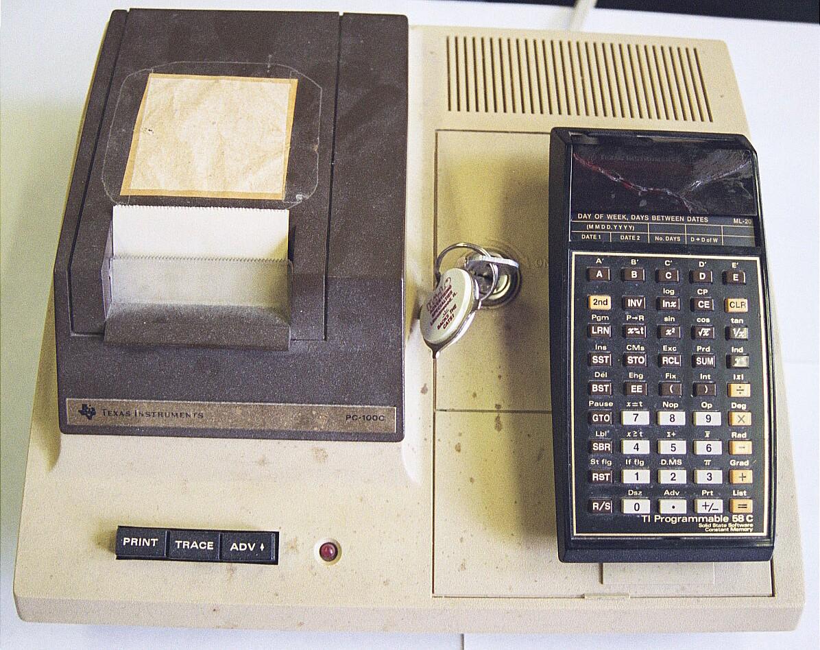 Dating calculators